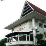 Dewan Makassar Sebut Pembatalan 40 SK ASN Gegara ulah Danny Pomanto