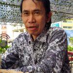 Arqam Azikin: Kans Terkuat Abdul Hayat Sekda Sulsel