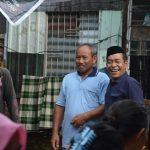Caleg Gerindra Badaruddin Ophier Raih Suara Signifikan di Dapil 5 Kota Makassar