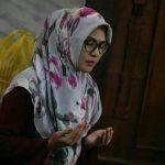 NasDem Klaim Dapat 8 Kursi di DPRD Makassar