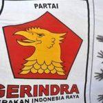 Caleg Menggugat, DPC Gerindra Makassar Diduga Ingin Menangkan Caleg Tertentu