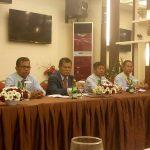 Seleksi Jalur Mandiri UNM untuk Camaba Berkompeten