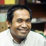 Terpidana Korupsi Mantan Anggota DPRD Makassar Diputuskan Bebas