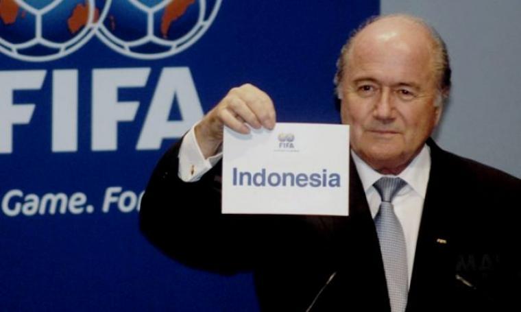 Image result for indonesia-tuan-rumah-piala-dunia