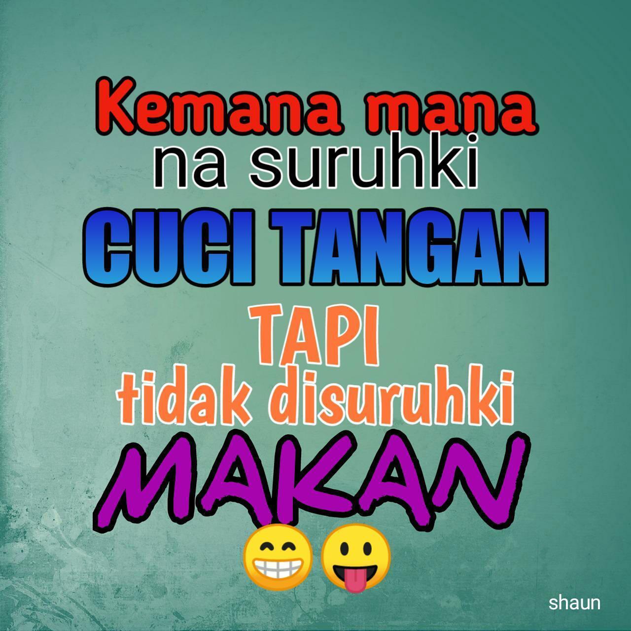 Ini 8 Meme Lucu Soal Korona Bikin Ngakak Herald Makassar